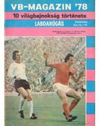 VB-Magazin '78
