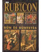 Rubicon 1996/6