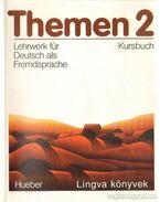 Themen 2 I-II. kötet