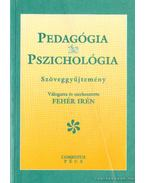 Pedagógia és pszichológia (2001)