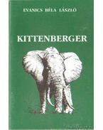 Kittenberger
