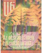 Ufi 2004.