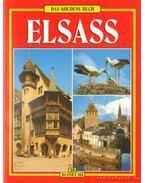 Das Goldene Buch des Elsass