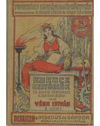 Kuruc históriák és egyéb történelmi elbeszélések I. kötet