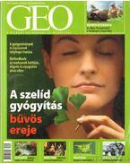GEO 2009. április