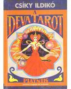 A Deva tarot