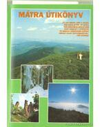 Mátra útikönyv