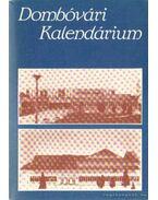 Dombóvári kalendárium