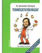 Természetgyógyászat