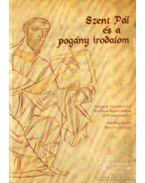 Szent Pál és a pogány irodalom