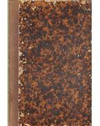 Mezei gazdaság könyve V. kötet