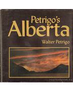 Petrigo's Alberta