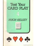 Test Your Card Play 4