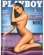 Playboy 2010. október
