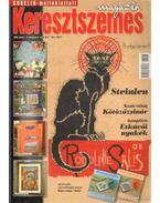 Keresztszemes magazin 2006. 6. szám