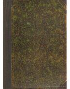 Bujdosó könyv I-II. kötet egyben