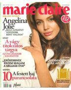 Marie Claire I. évfolyam 6. szám 2007. október