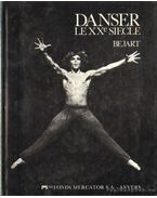 Danser le XXe Siecle (francia)