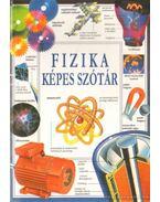 Fizika képes szótár