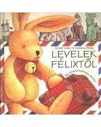 Levelek Félixtől