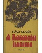 A Rogozsán kocsma
