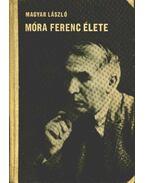 Móra Ferenc élete
