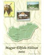 Magyar Élőfalu Hálózat