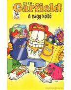 Zseb-Garfield 78.