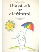 Utazások az elefánttal