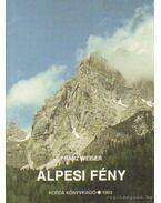 Alpesi fény