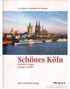 Schönes Köln