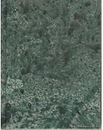 Erdészeti zsebnaptár az 1943. évre II. kötet