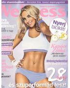 Wellness 2010 április