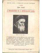 A reneszánsz és a hitszakadás kora V. kötet