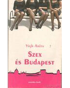 Szex és Budapest