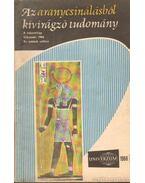 Univerzum 1966/5