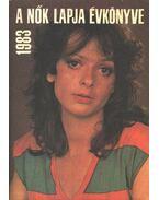 A nők lapja évkönyve 1983