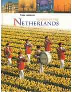 Visions of the Netherlands