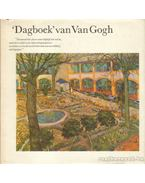 Dagboek van Van Gogh (holland)