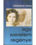Egy szerelem regénye