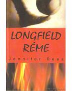 Longfield réme