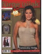 Fürge ujjak 2005. 12. szám december
