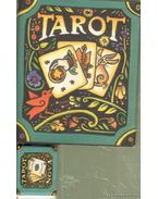 Tarot (mini)