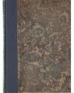 Galambtenyésztők kézikönyve