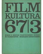 Filmkultúra 67/3