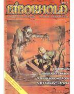 Bíborhold 1994. április 4. szám