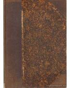 A római jog tankönyve III. kötet