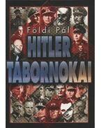 Hitler tábornokai