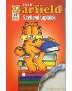 Zseb-Garfield 75.