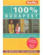 100% Budapest